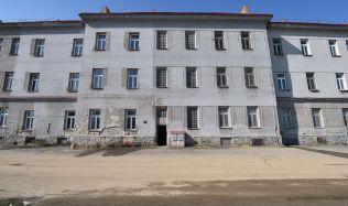 Z další části benešovských kasáren vzniknou byty