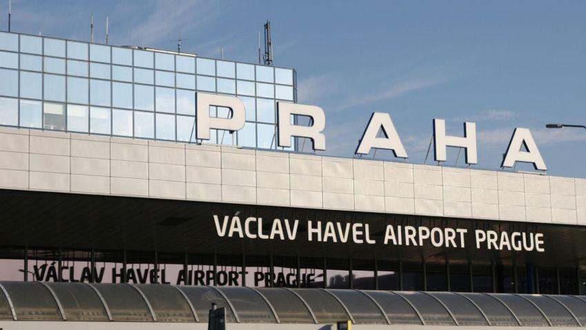 Zádrhel ve stavbě nové ranveje pražského letiště. Vlastník posledního pozemku žádá miliardy