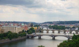 Zajímavá výstava Udržitelná Praha ukazuje desítky projektů týkajících se lepšího životního prostředí v hlavním městě