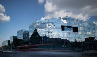 Zákazníci v těchto dnech mohou navštívit nově otevřené Centrum Bořislavka