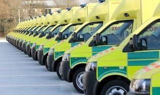 Zdravotnická záchranná služba ve Zlínském kraji dostane nové školicí středisko