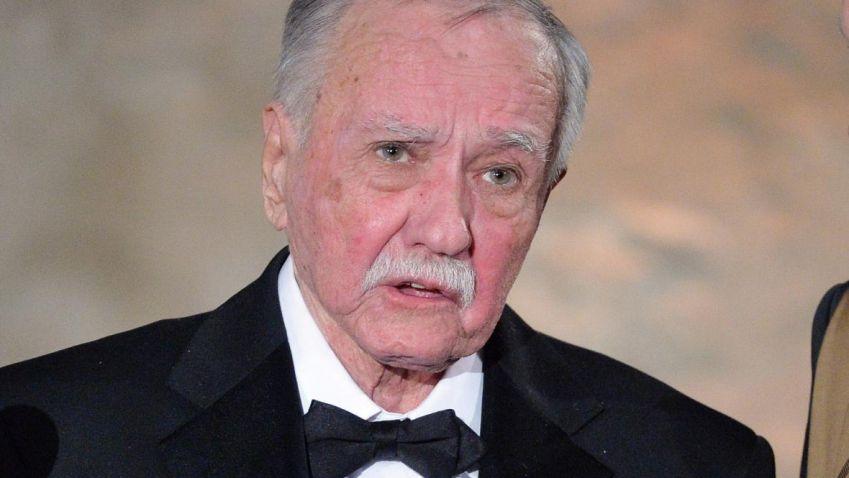 Zemřel krajinářský architekt Otakar Kuča