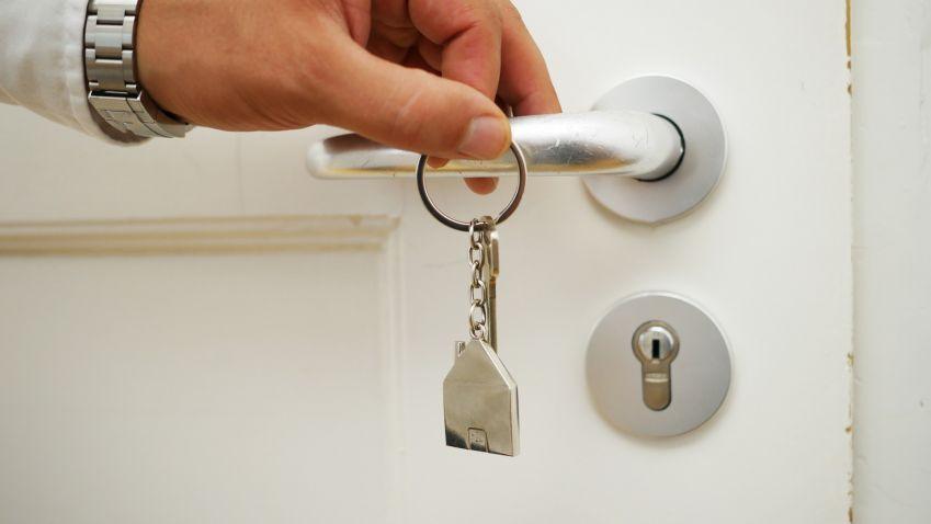 Změna předkupního práva přináší i nové povinnosti vlastníkům bytů